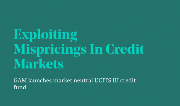 Exploiting Mispricings in Credit Markets